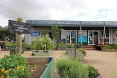 delacombe-community-garden-12