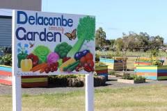 delacombe-community-garden-5