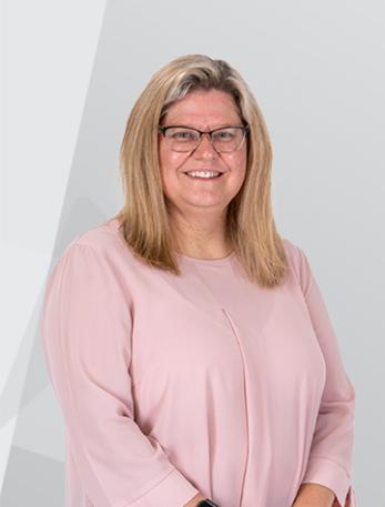 YMCA Ballarat Board - Brooke LeSueur
