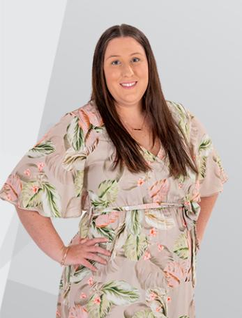 YMCA Ballarat Board - Sarah Pope